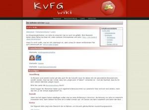 kvfgnetwiki