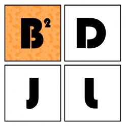 cropped-bdjl-1.png